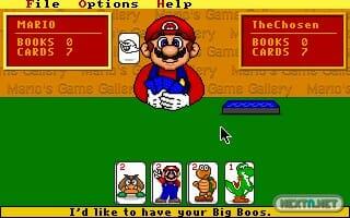 1509-16 30 Marioversario Top 5 Peores Juegos Super Mario 2