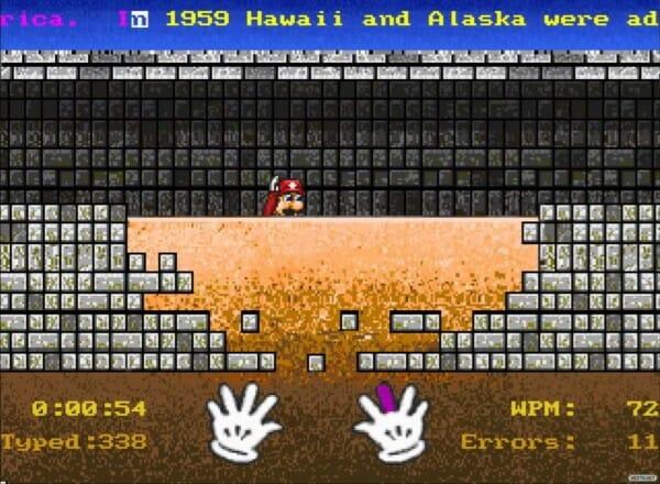 1509-16 30 Marioversario Top 5 Peores Juegos Super Mario 3