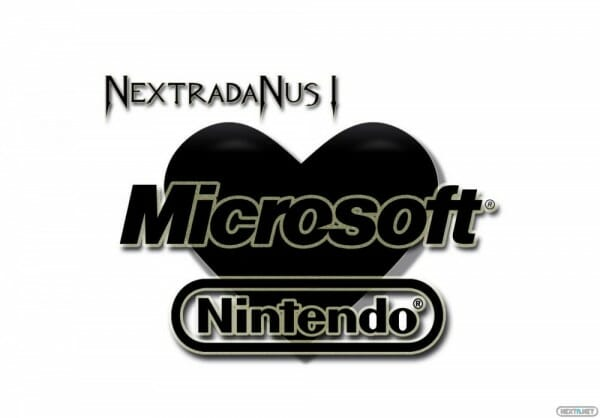 1509-25 NextradaNus I Microsoft y Nintendo