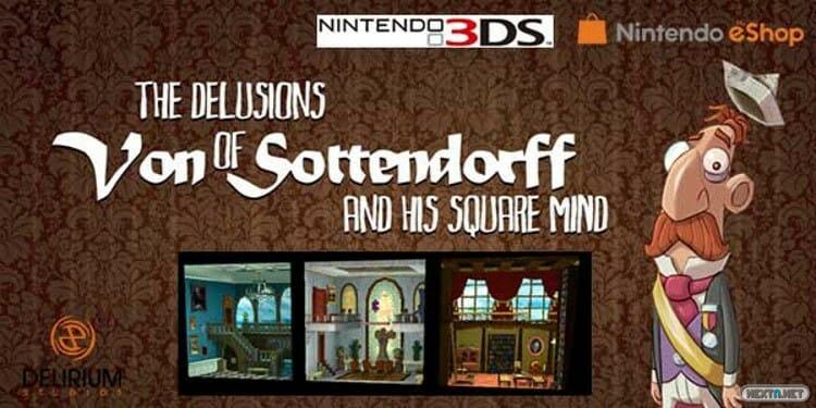1509-30 Delirios de Von Sottendorff 1