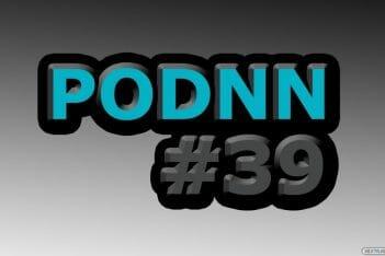 PodNN39 Podcast NextN