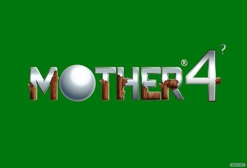 Mother 4 Shisegato Itoi