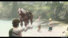 The Legend of Zelda Twilight Princess HD 21