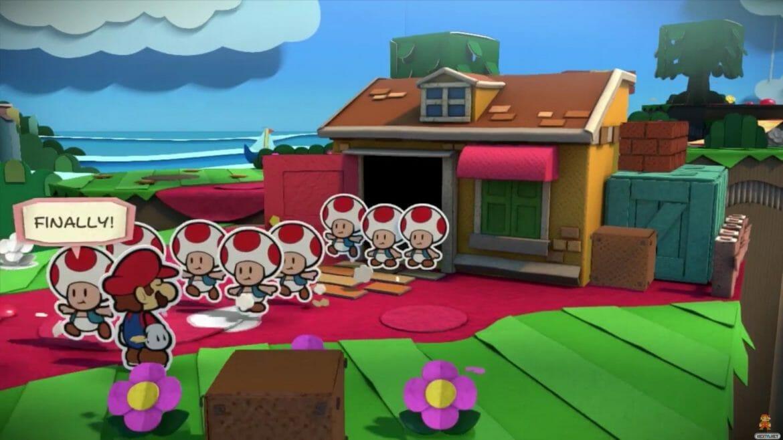 1603-04 Paper Mario Color Splash12