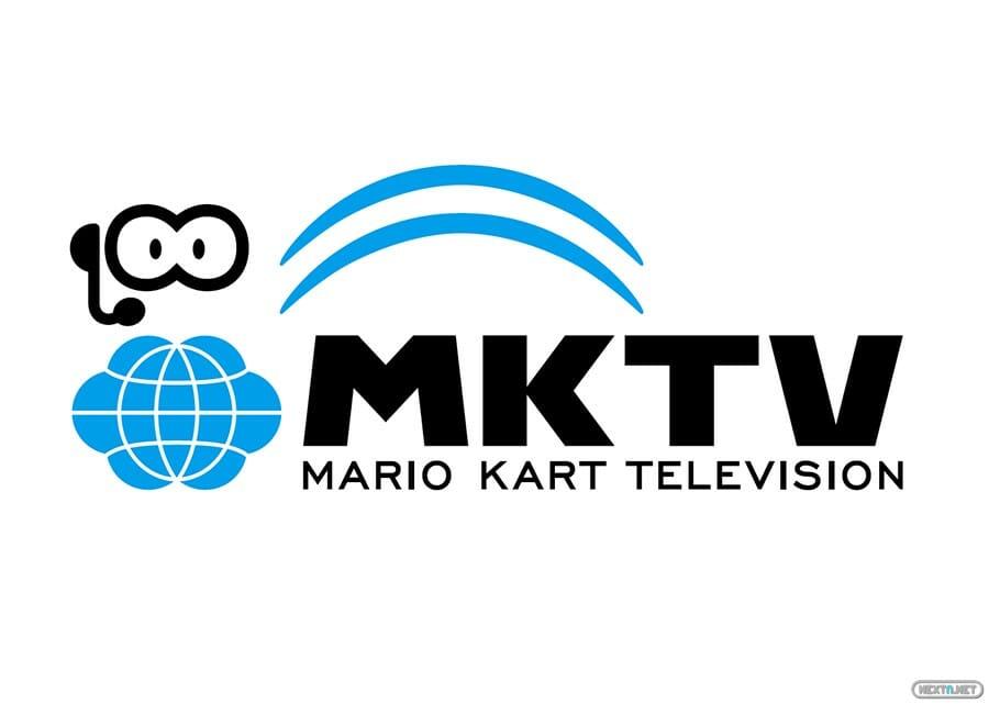 Mario Kart TV MKTV