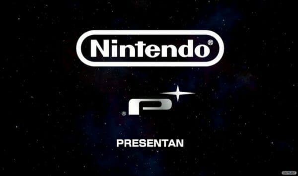 Star Fox Zero Platinum Games Nintendo