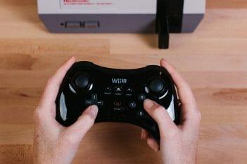 8Bitdo adaptador retro mandos NES 01.png