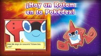 1606-02 Pokémon Sol y Luna08