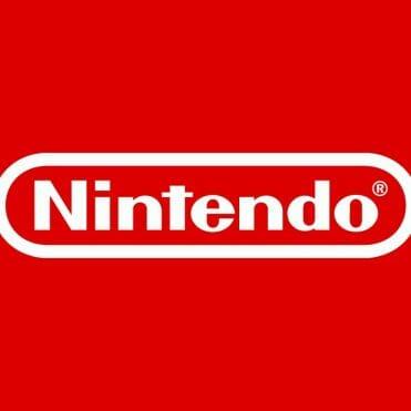 Nintendo Nuevo Logo 1