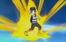 Pokémon Sol Luna tráiler