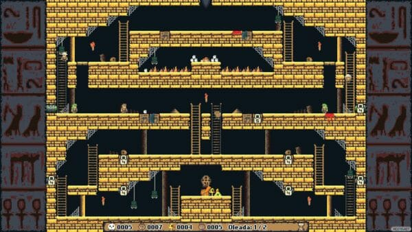 1607-20 Defend Your Crypt 3DS WIU 0006