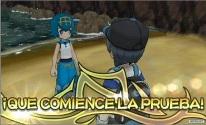 1608-01 Pokémon Sol Luna recorrido insular 04