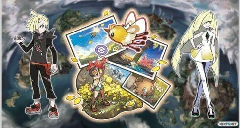 1609-06 Pokémon Sol Luna 2