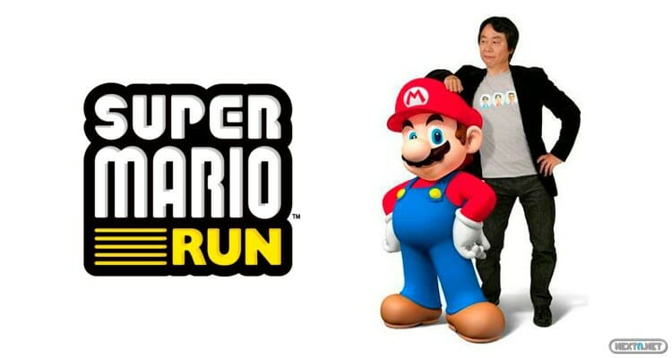 1609-19-miyamoto-super-mario-run-1