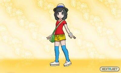 1609-20-pokemon-sol-y-luna-12