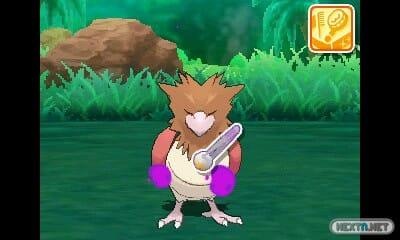 1609-20-pokemon-sol-y-luna-15