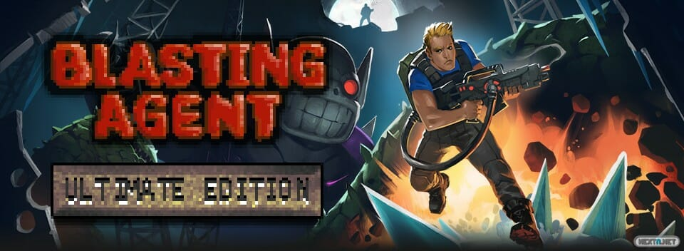 1609-21-blasting-agent-ultimate-edition-1