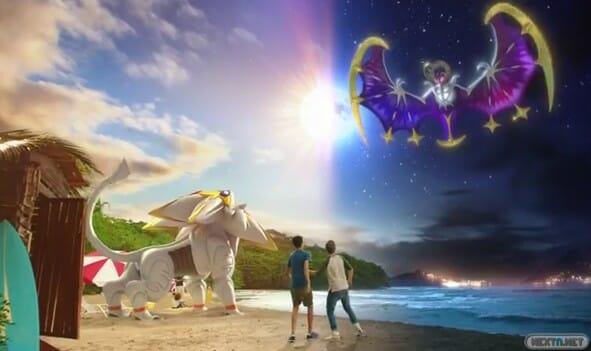 1611-02-pokemon-sol-luna