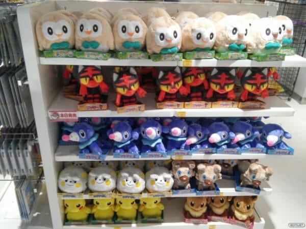 1611-18-pokemon-sol-luna-center-tokyo-lanzamiento-japon-09