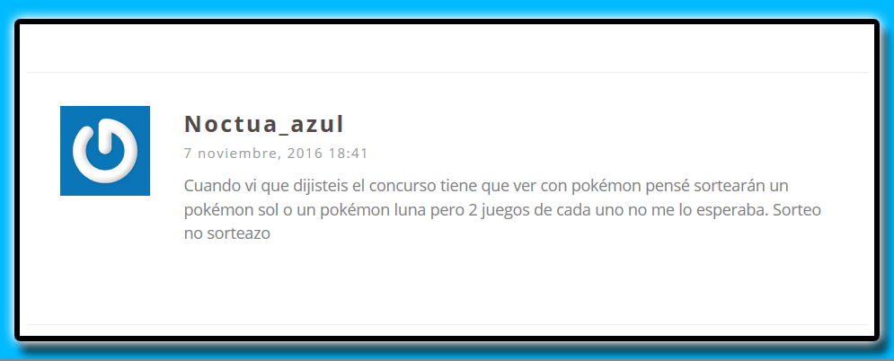 1611-24-ganador-concurso-foro-nextn-pokemon-luna