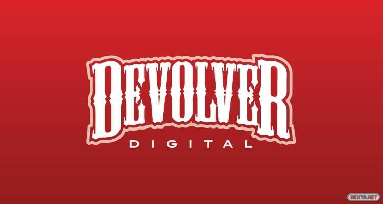 Devolver Digital Devolver Direct 2020