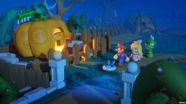 1706-12 Mario + Rabbids Kingdom Battle 01