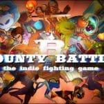 Bounty Battle Switch