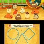 Lady Layton 3DS