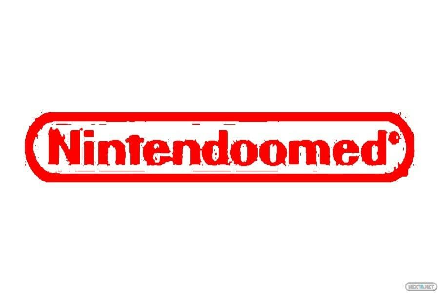 Nintendoomed