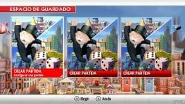 Análisis Monopoly para Nintendo Switch