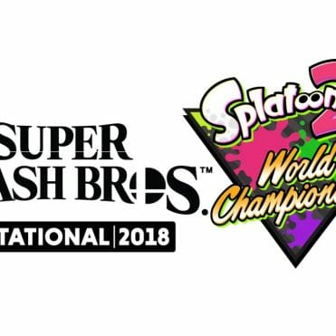 Super Smash Bros Invitational 2018 Torneo Mundial Splatoon 2 E3