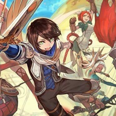 RPG Maker MV Nintendo Switch