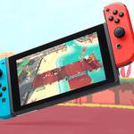 Temtem Nintendo Switch