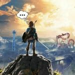 Super Nintendo World Nintendo