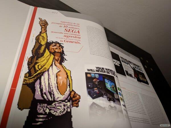 Análisis La Biblia de Super Nintendo 04