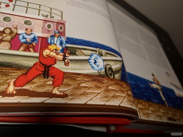 Análisis La Biblia de Super Nintendo 05