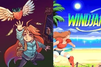 Celeste-Windjammers