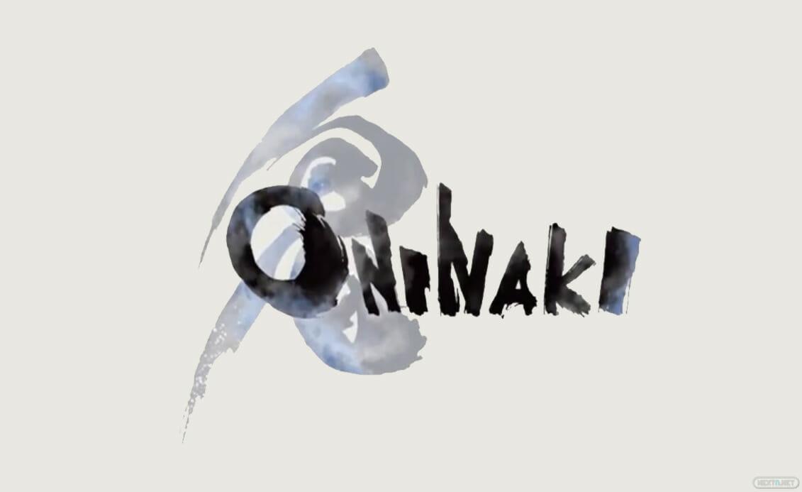 Oninaki Switch