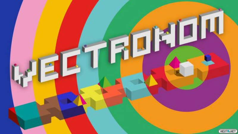 Vectronom Switch