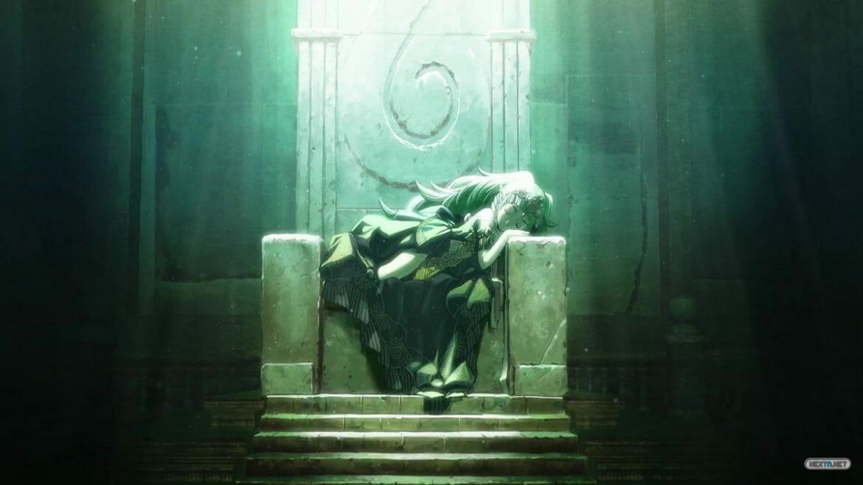 Los más deseados de NextN Julio 2019 Nintendo Switch Fire Emblem Three Houses Marvel Kill la Kill