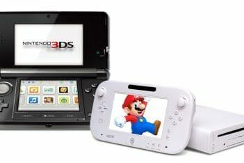 Nintendo 3DS 75 Millones Wii U Ventas junio 2019