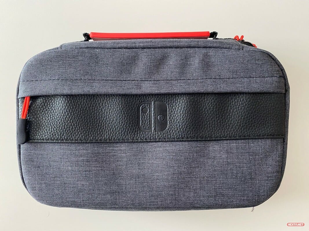 Commuter Case PDP Gaming