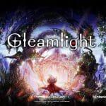 Gleamlight Switch