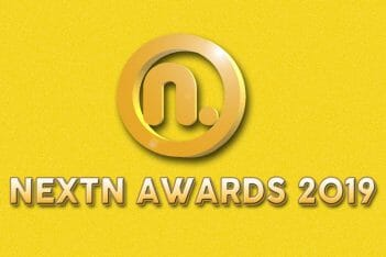 NextN Awards 2019