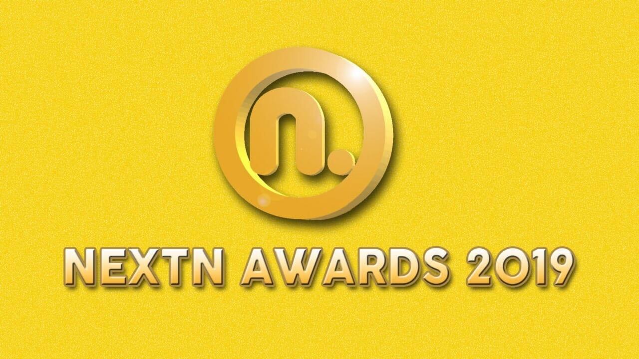 NextN Awards 2019