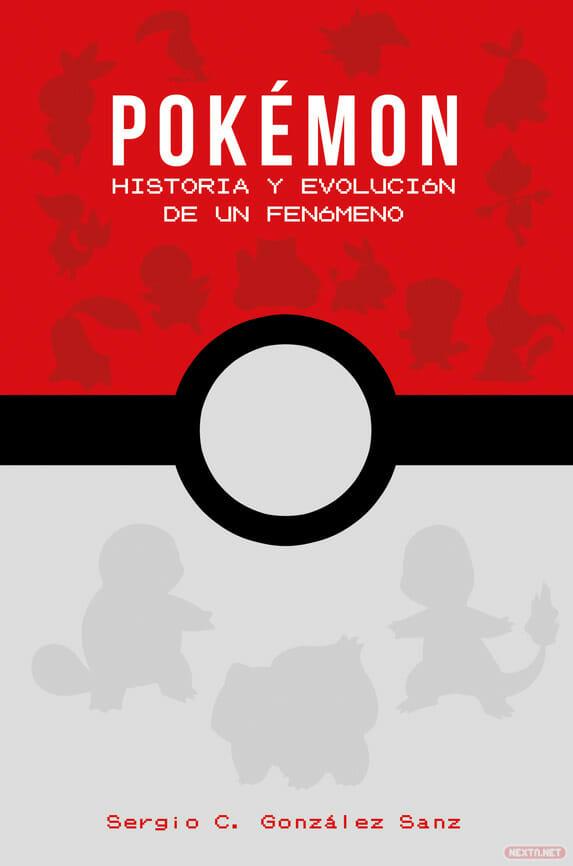 Pokémon Historia y evolución de un fenómeno de Dolmen Editorial