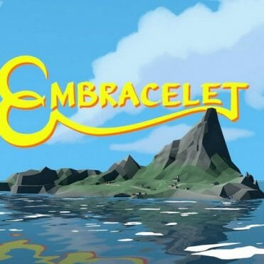 Embracelet