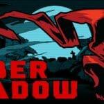 Cyber Shadow Switch