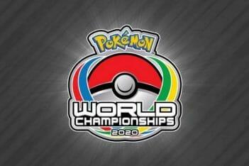Campeonato Mundial Pokémon 2020
