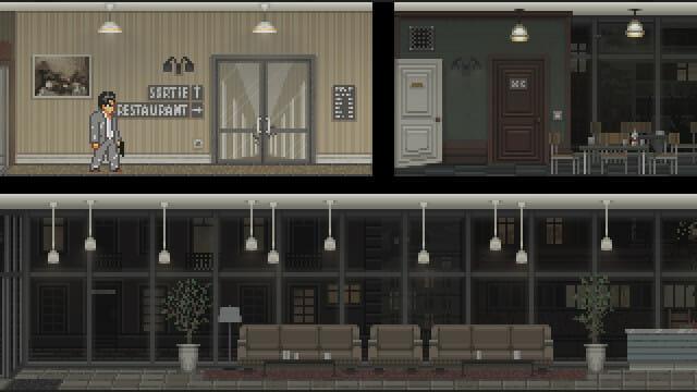 Imagen de la versión para PC (Steam)
